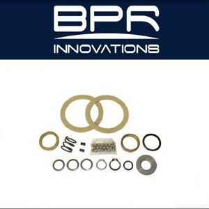 Warn For M8274 Winch Winch Replacement Brake Service Repair Assembly Kit 8409
