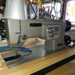 Pantograms Model Pb vr Monogramming System Brother Le2 b861 1 Embroidery
