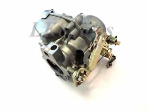 Land Rover Series With 2 25l Engine Zenith Type Carburetor Erc2886 New