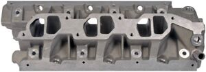 Fits 1996 2000 Ford Explorer 4 0l v6 Lower Intake Manifold 615 295