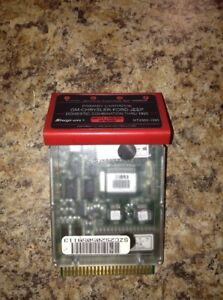 Snap on Mt2500 1095 Primary Cartridge For Mt2500 Scanner Obd ii Domestic Thru 95