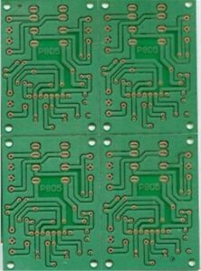Pcb Board Design Manufacture Low Cost Wholesale New Rm