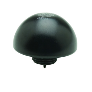 Monadnock 6213 Hindi Baton Cap For Monadnock Batons For Autolock 21 22 Baton