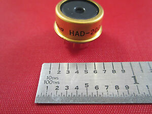 Photodiode Eg g Had 2000h Optics Detector