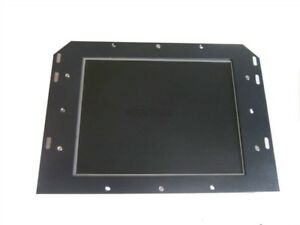 12 1 Lcd Screen For 9 Pin Crt Monitor Haas 28hm nm4 Vf1 Vf2 Vf3 Nc