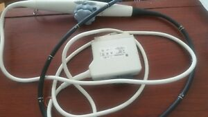 Ge 6tv Ultrasound Probe Transducer
