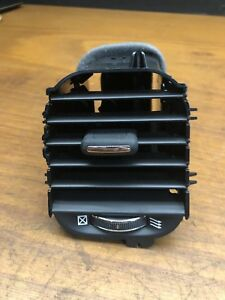 2018 Dodge Charger Rt Scat Pack 392 Left Driver Side Air Vent Oem