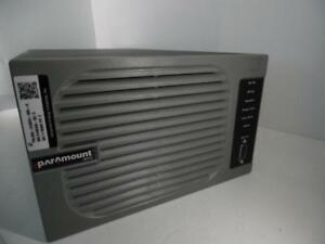 Advanced Energy Industries Paramount 3013 Rf Generator 660 243024 005 a