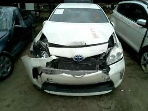 Ignition Switch Keyless Ignition Smart Key Prius V Fits 12 16 Prius 374083