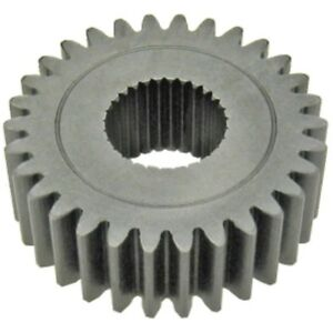 E9nna727ab New Pto Drive Gear For Ford Tractor 3230 3430 3930 4130 4630 4830