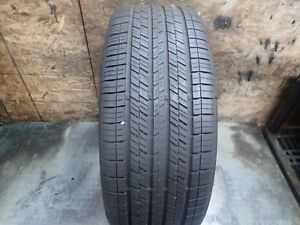 1 275 55 19 111h Continental 4x4 Contact Tire 8 32 4617