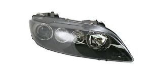 2006 2008 Mazda 6 Head Lamp Light Halogen Sport Pkg Right Passenger Side