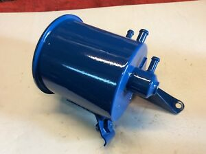 Ford Tractor Power Steering Pump Reservoir 2000 2100 3000 3500 4000 4410 5100