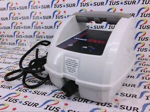 Ussp Polaris Power Supply Complete R0516500