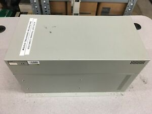 Used Advantech Industrial Computer Ipc 6806whp