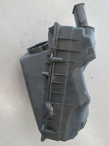 1999 2005 Vw Jetta Air Cleaner Housing Box 8l0133837l