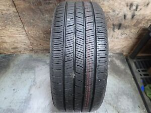 1 235 40 19 92h Continental Contiprocontact Tire Full Tread 2718