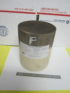 Johnson Matthey Catalytic Converter Scrap Platinum Palladium Rhodium As Is N j2