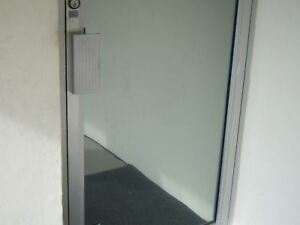 30 x25 Ft One Way Mirror Film Reflective Silver 20 Window Tint Super Privacy