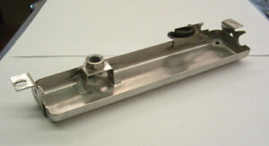 Ab Dick Water Fountain Tray trough Assembly