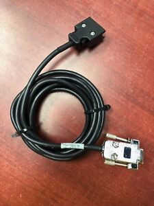 Olympus 55645l10 Digital Remote Cable 10ft F Cv 140 160 180 190 Oem
