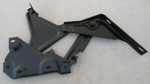 Thunderbird Hood Hinge Bracket Rh Right Passenger Side Oem Ford 61 66 1961 1966