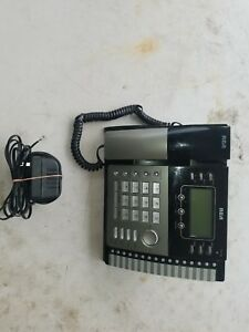Rca Visys 25424re1 4 line Expandable System Phone With Cords Tested Caller Id