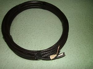 Southwire 26 Ft 8 2 Stranded Romex Simpull Cu Nm b W g Wire