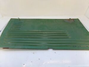 Oliver 60 Gas Side Curtain