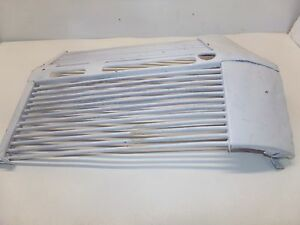Ford 8n Tractor Front Grill