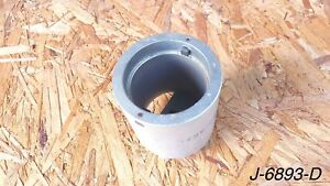 58 2005 Chevy Truck Gmc 4ws Specialty Axle Tool Kent Moore J 6993 d