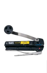 Klein Tools 53725 Bx Mc And Armored Cable Cutters 53725sen