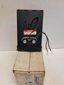 New Franceformer Interchangeable Ignition Transformer 5lay 20 120volts 60hz