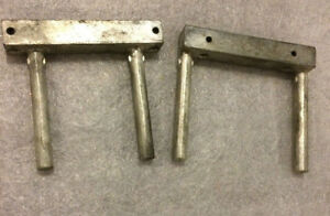 Sunnen An 355 Honing Master Holder 4 7 To 7 0 Dia Replacement Holders