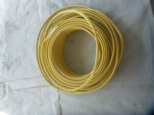 Romex 120 Ft 12 3 Awg Non metallic Cable Copper Electrical Wire