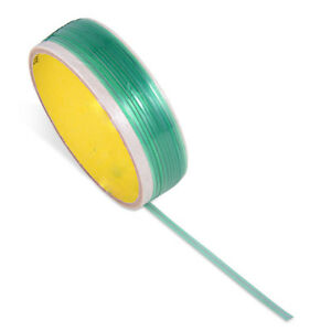 50m Safe Finish Line Knifeless Tape Squeegee For Car Vinyl Wrapping Film