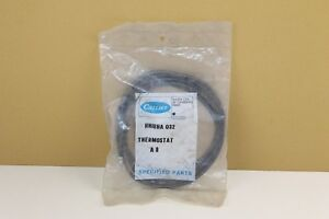 Carrier Thermostat Hh18ha032 Nos