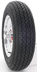 26x8 5 15 Mickey Thompson Sportsman Front Runner Dot Drag Racing Tire Mt 1575 4p