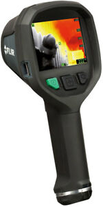 Flir K65 Nfpa Fire First Responder Thermal Imagers