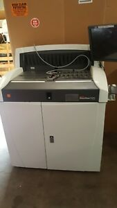 Kodak Directview Cr975 System W Computer no Hardrive Included