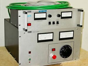 Vsw X ray Ht Power Supply X ray Controller 20kv 50 Ma
