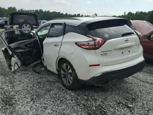 Ignition Switch Push Button Start And Stop Switch Fits 15 16 Murano 905446