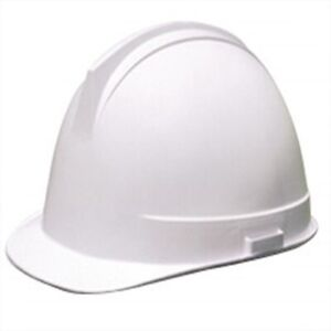 Smato Sh822 Hard Hat Construction Safety Helmet Falling Objects Anti shock 10ea