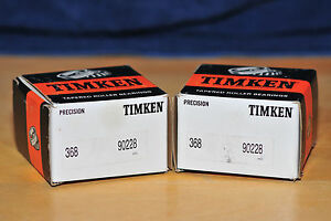 Didde Web Press Excaliber Or Colortech Press Part 730 200 timken Bearings
