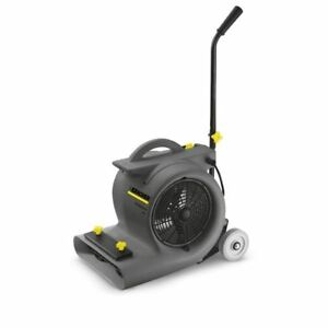 Karcher 1 004 053 0 Ab 84 Cul Air Blower 3 Speed 1 004 053 0