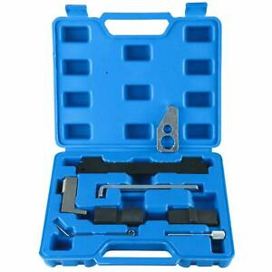 Fit For Chevrolet 1 6 1 8 Camshaft Tensioning Locking Alignment Timing Tool Kit
