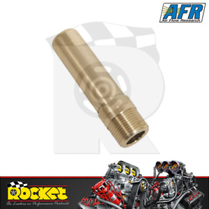 Afr Bronze Valve Guide Suit Afr Lsx Small Block Chev Ford Heads Afr9051