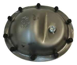 87 95 Wrangler 87 01 Cherokee 87 92 Comanche W dana 35 Rear Differential Cover