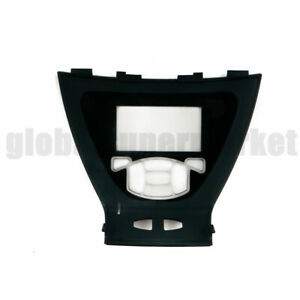 Lcd Keypad Cover Replacement For Zebra Qln420 Mobile Printer