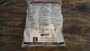 Miller Titan By Honeywell T8221 Locking Rebar Chain Assembly